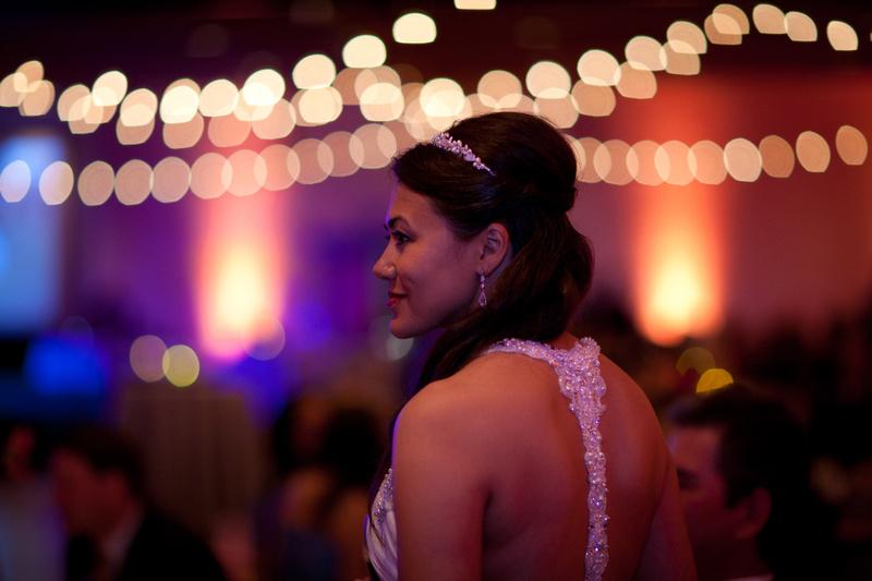 IMAGE: http://www.ilukphotography.com/img/v16/p527549087-4.jpg